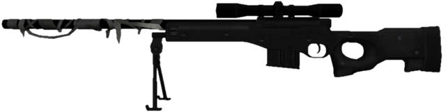 File:BF2 L96A1 2D.png