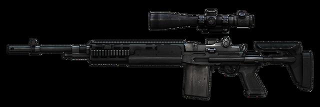 File:BFP4F Holosight M14 EBR Render.png