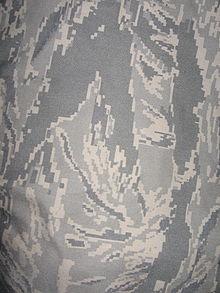 File:Airman Battle Uniform.jpg