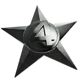File:Service Star.png