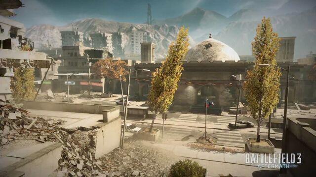 File:Azadi Palace.jpg