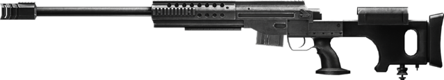 File:Battlefield 3 JNG-90 HQ Render.png