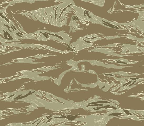 File:Desert Tiger.png