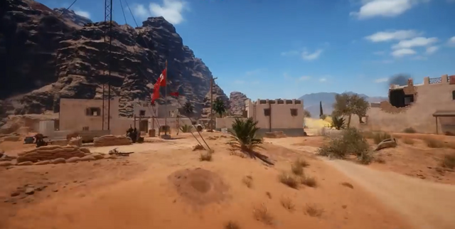 File:Sinai Desert Conquest Antenna 3 Pre-Alpha.png