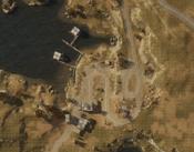 Isla Inocentes US Base.png