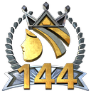 File:Rank144.png