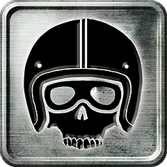File:BF3 EG It's No Sidecar Trophy.png