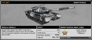 T90StatsBC2