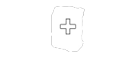 File:Bandage Pouch Icon.png