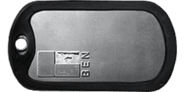 File:Benin Dog Tag.png