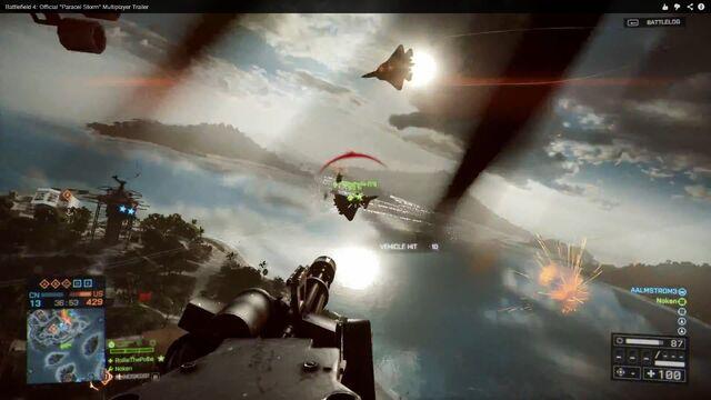 File:Battlefield 4 PAK FA 3.jpg