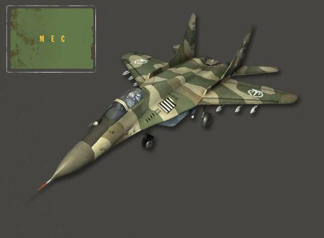 File:MiG-29 Render BF2.jpg