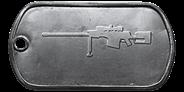 File:BF4 AMR-2 Master Dog Tag.png