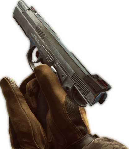 File:BF4 CZ75-4.png