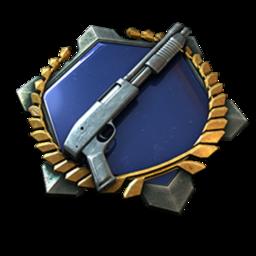 File:BFHL Shotgun Medal.png