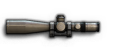 File:BFP4F Desert Ballistic Scope Render.png
