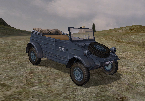 File:BF1942 GERMAN KUBELWAGEN.png