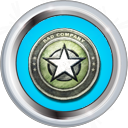 File:Badge-2-5.png