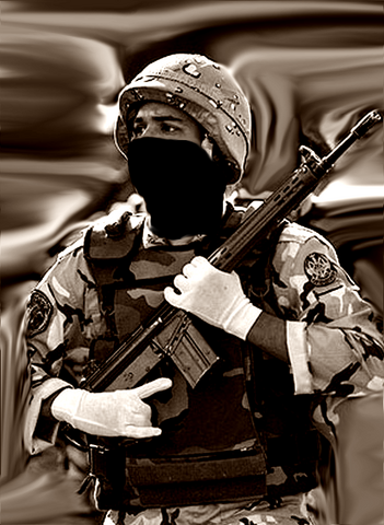 File:PLR Soldier Avatar 3.png
