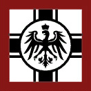 File:BF1 German Empire Icon.jpg