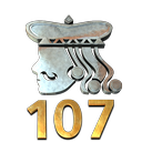 File:Rank107.png