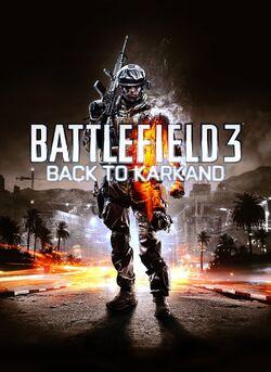 BackToKarkand