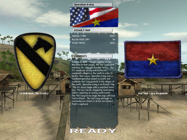 File:BFV Operation Irving Pre-game.png