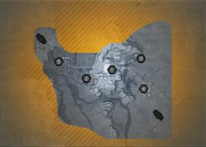 ST MAP