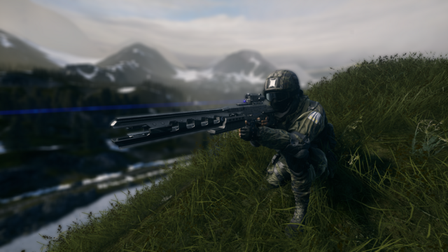 File:BF4 Rorsch 3p.png