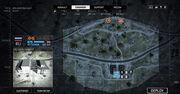 Golmud-railway-map-rush-1-ru-615x322