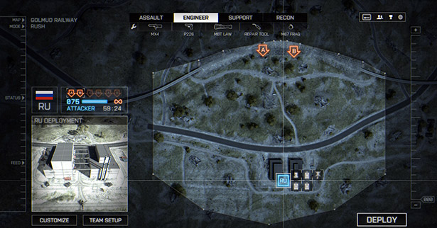 File:Golmud-railway-map-rush-1-ru-615x322.jpg
