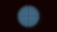 BF4 riflescopeaim