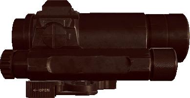 File:BFHL Comp M45.png