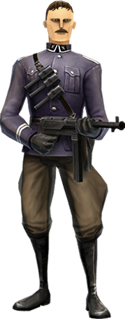 File:BFH National Soldier.png