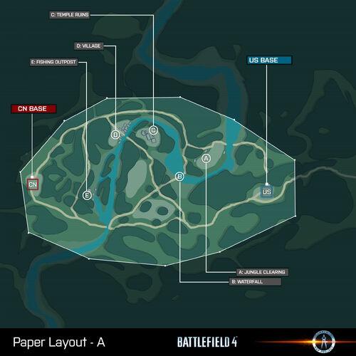 CMP layout1
