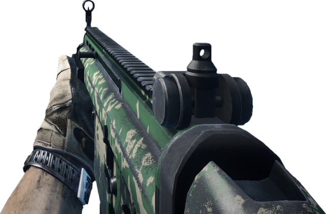 File:SCAR-H Specialist Camo.png