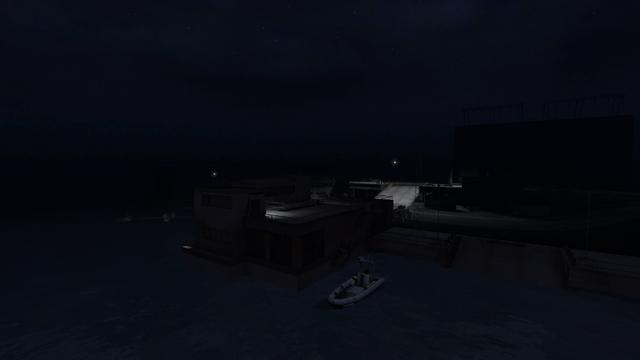 File:BF2 Leviathan.png