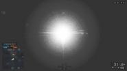 BF4 FLIR Laser20