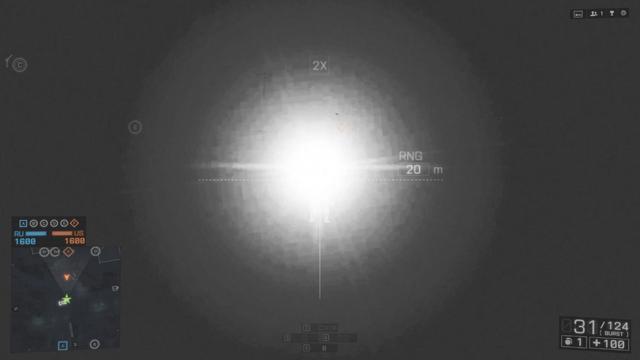 File:BF4 FLIR Laser20.png