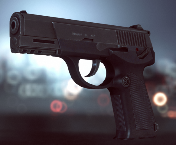 File:BF4 QSZ92-model.png