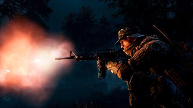 File:BF4 ZavodGS soldier.jpg