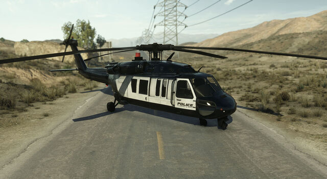 File:BFHL Transport-Helicopter-web.jpg