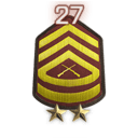 File:Rank 27.png