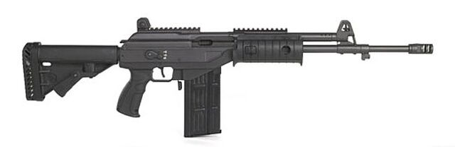 File:Galil ace 762x51.jpg
