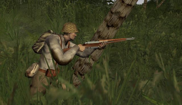 File:BFVWWII Type 5 IJA soldier.PNG