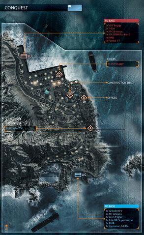 File:Kharg Island Conquest.jpg