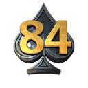 File:Rank84-0.png