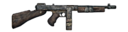 BFBC2V wwiim1a1thompson ICON