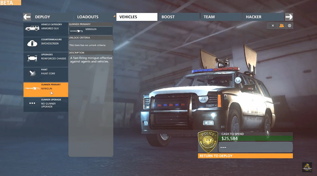 File:BFH SUV1.png