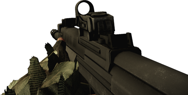 File:Type 88 Sniper Red Dot Sight.png